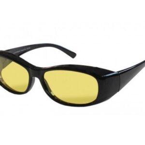 Night vision nachtbril
