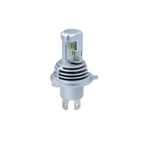 H4 Autolamp LED per set